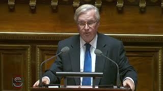 Avis sur mon rapport sur les crédits relatifs à la cohésion des territoires du projet de loi de fina