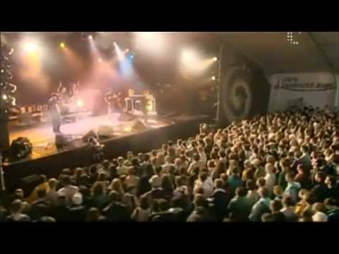 Coldplay -  You Only Live Twice Subtitulada HD