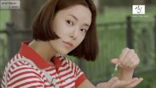 [Thaisub] Kim Bo Kyung - Want to Go Back in Time [Secret OST]