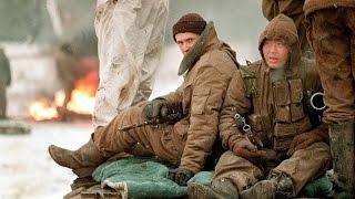 Часть 3 Война Северный Кавказ Дагестан Чечня Ингушетия  1994 2001