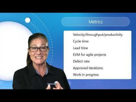 PMI Agile Certified Practitioner (PMI-ACP) Exam Overview - YouTube