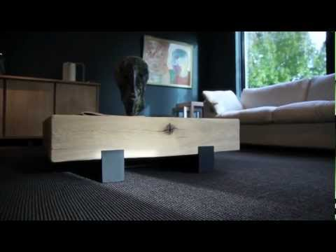 Natural Living Meubelen : Van rossum products collections and more architonic