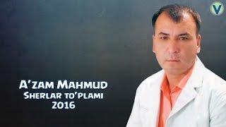 Azam Mahmud - Sherlar to