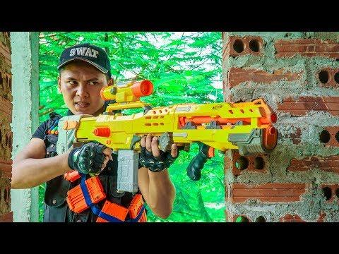 🥇 BOMB( TSG ) SQUAD IS BACK || MOBILE GAMER FREEFIRE || SCORE 4400