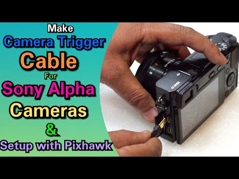 make-camera-trigger-cable-for-sony-alpha-series-cameras-and-setup-for-pixhawk