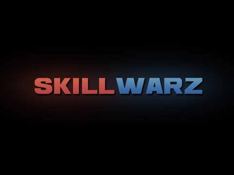 Skillwarz - Gameplay Trailer