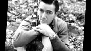 Faron Young -- Storing Up Memories