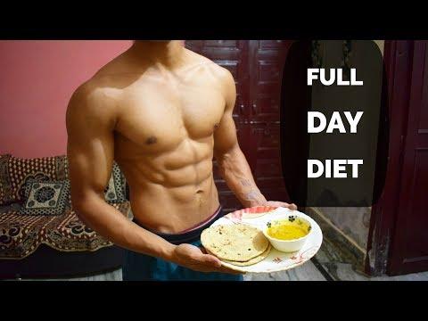 Kelaparan untuk menurunkan berat badan dengan cepat