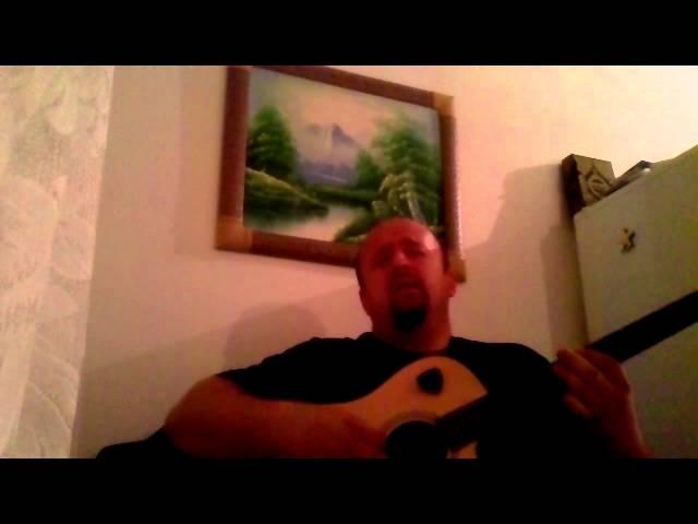 Bosnian Traditional Music - Sevdalinka)
