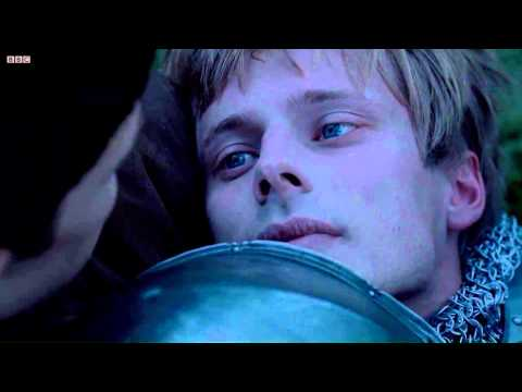 Merlin&Arthur