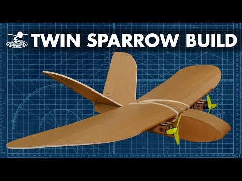 ft-twin-sparrow-build