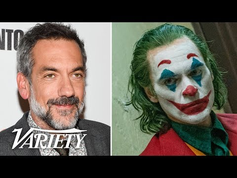 Joaquin Phoenix's 'Joker' Won't Meet Robert Pattinson's Batman, Says Director Todd Phillips