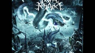Hour Of Penance - Fall Of The Servants