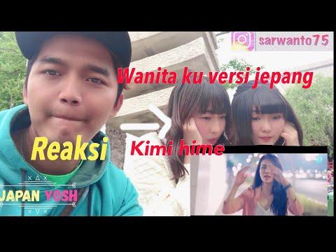 Download Download Lagu Noah Wanitaku Mp3 Wapka Mp3 Dan Mp4 Terbaru