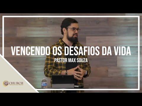 Sermons 20