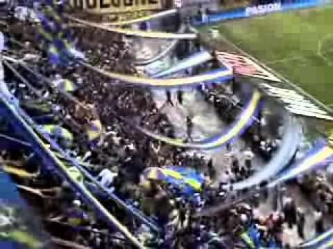 """""""Lo dijo Ahumada son amargos de verdad."""" Barra: La 12 • Club: Boca Juniors • País: Argentina"""