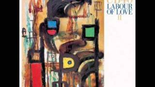Labour Of Love II - 03 - Groovin UB40 [HQ]