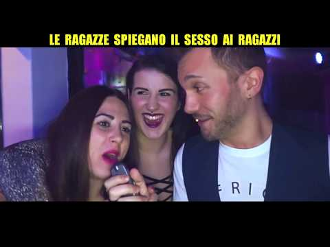 Video gentil sesso