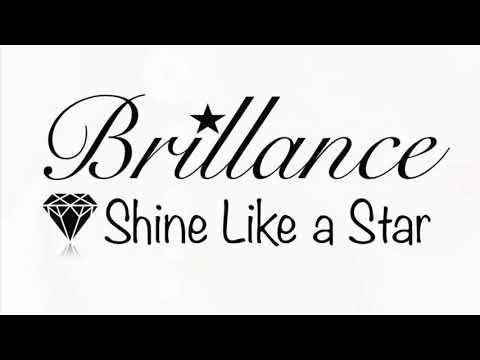 Bijouterie Brillance Quebec Canada 12 Juillet 2019