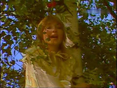 Екатерина Семёнова - По ягоды (1985)