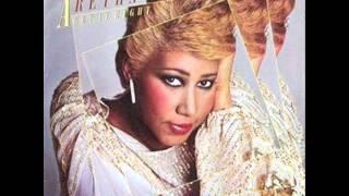 Aretha Franklin - I Got You Love