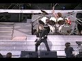 Metallica: Harvester of Sorrow (August 17, 1991 - Donington, England)