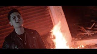 Regulo Caro (Video Oficial) Morir Con Estilo