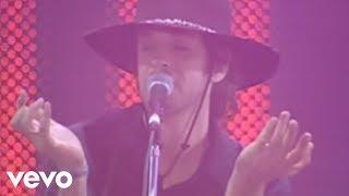 Soda Stereo - Nada Personal (En Vivo)