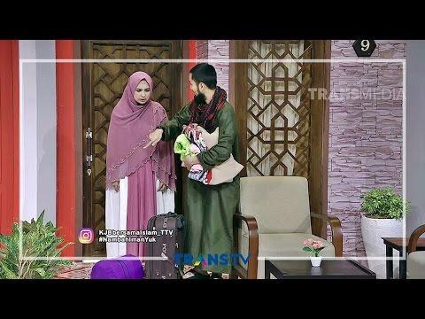Video dan mp3 Hatim Drama Episode 26 Part 3 - TelenewsBD Com