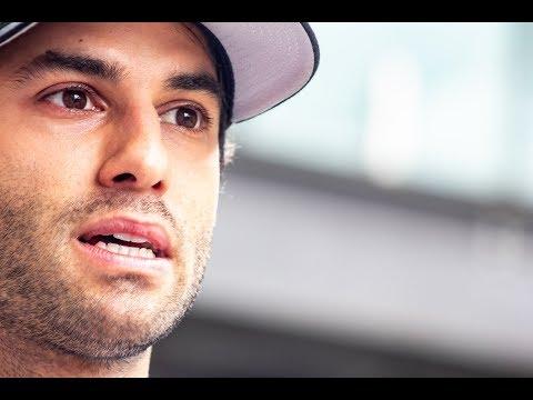 Nasr merece vaga na FE após reencontrar rumo na carreira | GP às 10