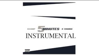 K Camp 5 minutes Instrumental ft 2 chainz