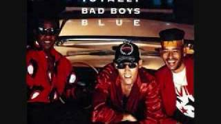 Bad Boys Blue - Johnny