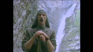 Laibach   Opus Dei (Life Is Life) Official Video