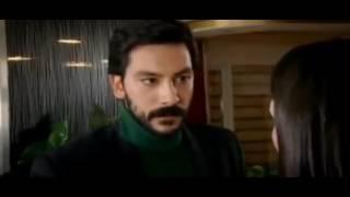 مسلسل ثمن الحب الحلقة 405 الجزء 4 / Taman al hob 405 Part 4