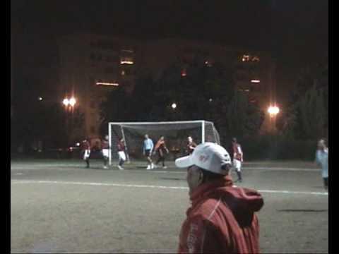 immagine di anteprima del video: Semifinale 22.12.2009