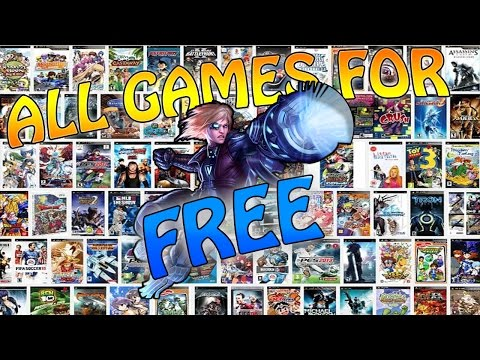 Wo Kann Ich Spiele Kostenlos Downloaden