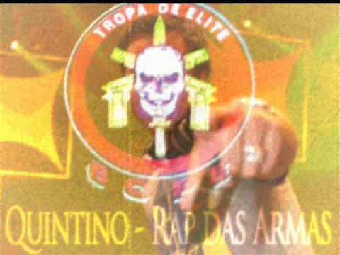 ARMAS DE BAIXAR RAP ELITE MP3 TROPA DAS
