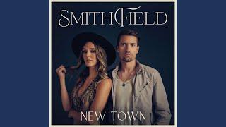 Smithfield I'll Never Stop