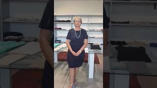 Bulgarini Shop - Castiglione delle Stiviere