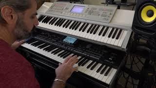 شيفيد الندم للفنان هيثم يوسف توزيع غزوان القيسي .. عزف ادموند تحميل MP3