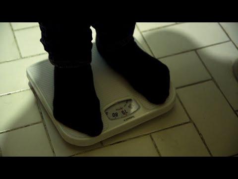 Avaler pour perdre du poids