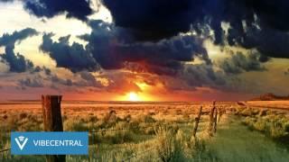 Sia - Chandelier (Matthew Heyer Remix ft. Madilyn Bailey) [Deep House]