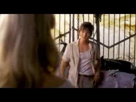 Video trailer för Dirty Dancing 2: Havana Nights - Trailer