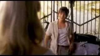 Dirty Dancing: Havana Nights (2004) Video