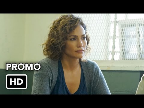 Shades of Blue 1.07 (Preview)