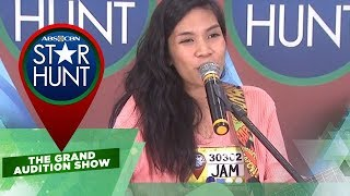 Star Hunt Online Exclusives: Jam Labitigan