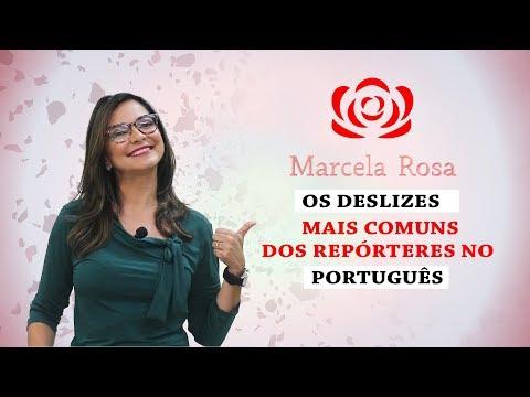 Como emplacar matérias em rede nacional? 3 dicas infalíveis – Por Marcela Rosa