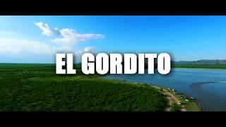 El Gordito(Tercer Elemento) FT (CT records)-Video Underground-Suscribete