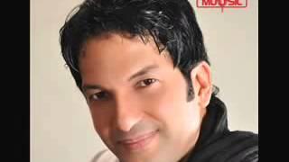 محمد نور زنبى وزنبك ايه تحميل MP3