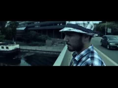 Cortez & DJ Q - Rien qu'un mec de plus